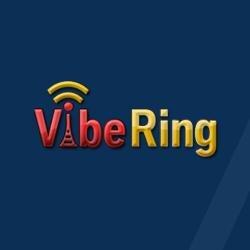 VibeRing_Logo