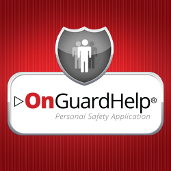 onguard-logo-2