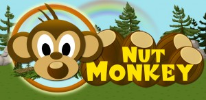 Nut-Monkey-Graphic