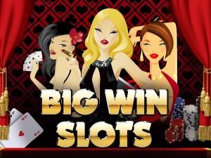AAA-Las-Vegas-Casino-Slots-HD