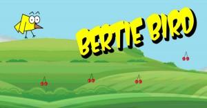 Bertie-Bird-banner