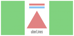 Funktionsgrafik_lines1