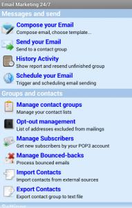 emailmarkting247