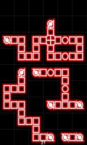 8 (480x800)
