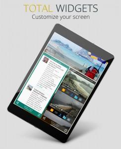 tablet_10_en