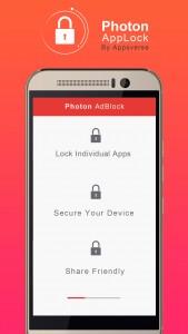 Applock_ss1_1242x2208