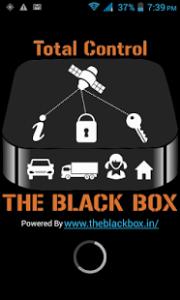 Free Mobile tracker 1