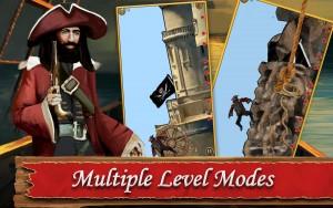 Pirate1@2560x1600