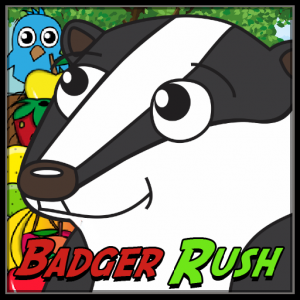 badger_GooglePlay